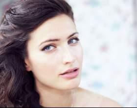 Маски для волос с димексидом фото