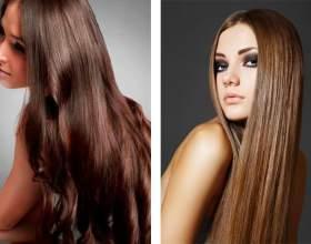 Масла для роста и густоты волос фото
