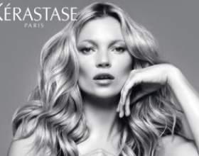 Масла для волос «керастаз»: какое выбрать и как использовать? фото