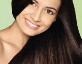 Масло амлы: панацея для волос фото