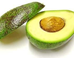 Масло авокадо для волос - отзывы и рецепты масок фото