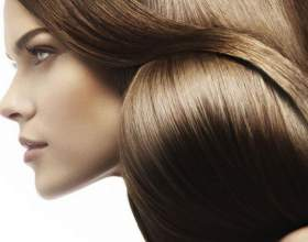 Matrix — масло для волос фото