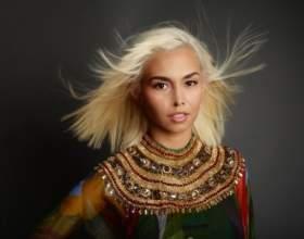 Matrix total results blonde care flash filler sheer mist (матрикс) – спрей-вуаль для волос + отзывы фото