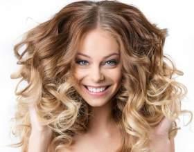 Мелирование на русые волосы: фото, виды, советы, рекомендации фото