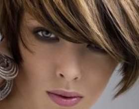 Мелирование на темные волосы — отличная альтернатива окрашиванию фото