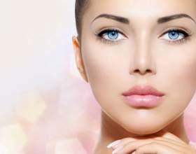 Моделирование бровей: 5 способов кардинально изменить внешность фото