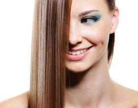 Natura siberica – облепиховый шампунь для ослабленных и поврежденных волос с эффектом ламинирования, питания и восстановления фото