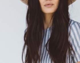 Модные головные уборы сезона весна-лето 2016. Шляпы, панамы, платки, косынки и аксессуары для волос. фото