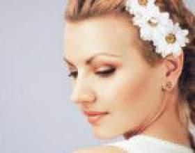Модные прически 2013 года – изысканные локоны, романтичные косы и демократичный стиль гранж фото
