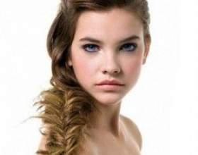 Модные стрижки для девочек-подростков фото