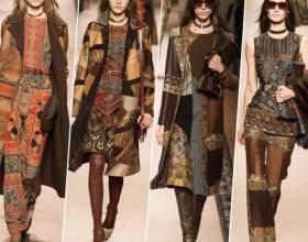 Модные стрижки осень зима 2015 2016 фото