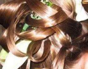 Модные свадебные прически на длинные и короткие волосы с фатой, диадемой и цветами фото