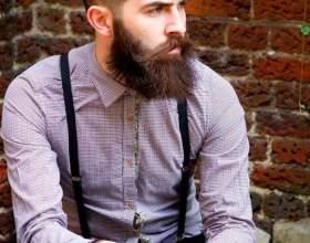 Модные укладки на короткие мужские стрижки 2016, фото фото