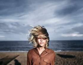 Модные женские стрижки на средние волосы 2014. Фото + видео фото
