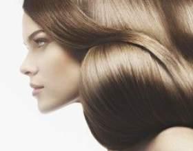 Модный цвет волос осенью 2013 – новые тенденции в оттенках волос в сезоне осень-зима 2013-2014 фото