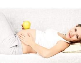 Можно ли красить брови беременным фото