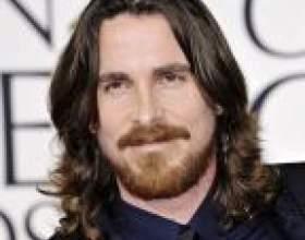Мужские стрижки на длинные волосы: схемы и мастер-класс с фото фото