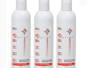 Набор для ламинирования «hair company»: средства, применение, отзывы фото
