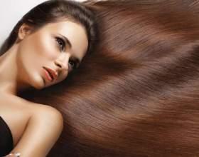 Наборы для ламинирования hair company и других известных брендов: 10 эффективных средств фото