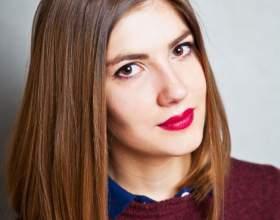 Накладная чёлка: меняем стиль не принося в жертву любимые волосы фото