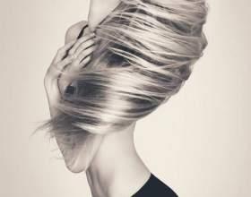 Natura siberica (натура сиберика) – облепиховый бальзам для ослабленных и поврежденных волос с эффектом ламинирования фото