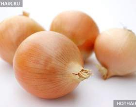 Натуральное окрашивание волос (рецепты) фото