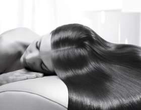 Обзор эффективных средств для быстрого роста волос фото