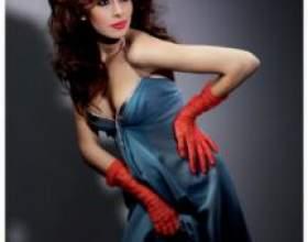 Обзор линейки бальзамов для волос эстель фото