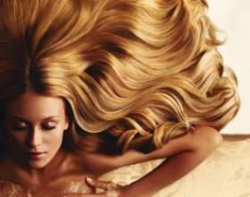 Обзор лучших бальзамов для волос фото