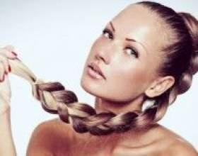 Обзор простых и красивых причесок на длинные волосы фото