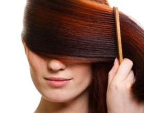 Обзор спреев для легкого расчесывания волос фото