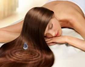 Обзор увлажняющих спреев для волос фото