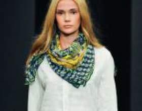 Одежда marc o'polo: плюсы и минусы данной марки. Отзывы женщин фото