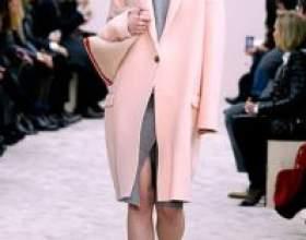 Одежда oversize – а вы знаете, с чем носить пальто или свитер оверсайз? фото