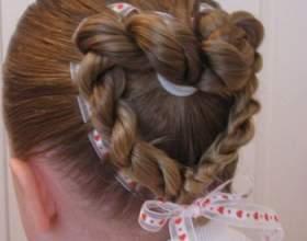 Тонирование волос после мелирования фото