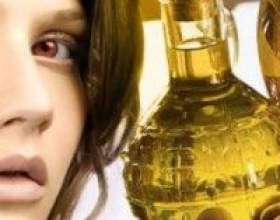 Оливковое масло для волос: польза, применение, рецепты фото