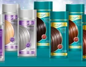 Определяемся с краской для тонирования волос фото