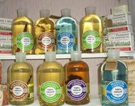 Органические шампуни для волос: обзор популярных фирм, стоимость средств, отзывы покупателей фото