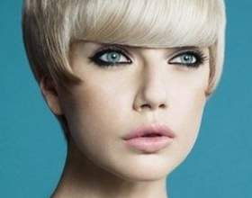 Основные причёски на волосы короткой длины фото