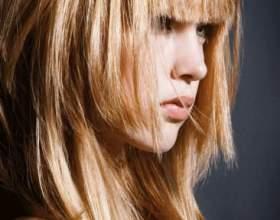 Особенности стрижки аврора на волосах разной длины фото