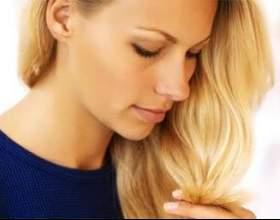 Осветление волос перекисью водорода фото