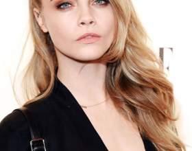 Оттенки холодного блонда фото