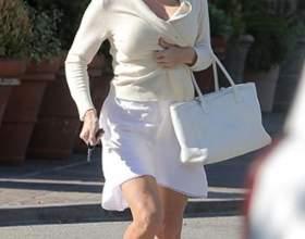 Памела андерсон исключительно в тандеме с блондом ощущает себя супер сексуальной фото