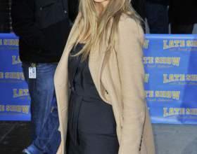 Пепельный блонд, фото фото