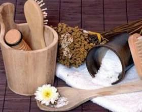 Перхоть: лечение народными средствами, рецепты масок и настоек, профилактика появления себореи фото
