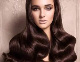 Питательное масло для волос l'oreal professionnel mythic oil color glow oil (лореаль профессионал) + отзывы фото
