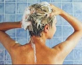 Подбираем эффективный шампунь от перхоти: разновидности средств, признаки хорошего шампуня фото