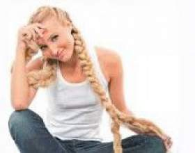 Поэтапное плетение кос – лёгкий способ освоить технику создания причёсок из косичек фото