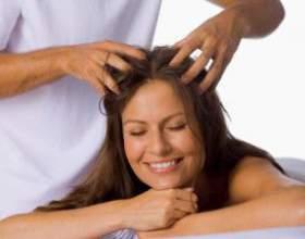 Польза бесцветной хны для волос и рецепты фото