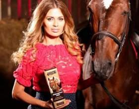 Польза шампуня «лошадиная сила» для роста и против выпадения волос фото